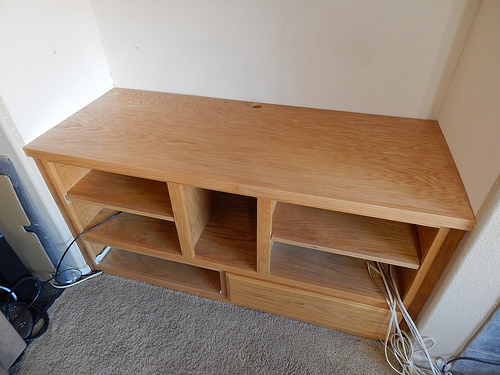 Sticks Custom Woodworking And Cabinetry Other Things Page