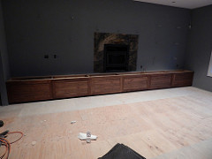 Sticks Custom Woodworking And Cabinetry Your Source For